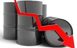 Thị trường ngày 19/3: Giá dầu thô Mỹ thấp nhất 18 năm, vàng quay đầu giảm 3,6%