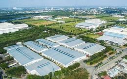 Tăng trưởng bất động sản khu công nghiệp Việt Nam chỉ mới bắt đầu, ít bị ảnh hưởng bởi dịch COVID-19 với việc áp dụng nền tảng thực tế ảo trong đàm phán