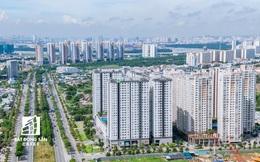 Cơ hội cho các doanh nghiệp địa ốc tiếp cận với nguồn vốn tốt hơn trong mùa dịch Covid-19