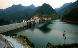 Genco3 đấu giá 63 triệu cổ phần Thủy điện Vĩnh Sơn Sông Hinh với giá khởi điểm gấp 1,7 lần thị giá