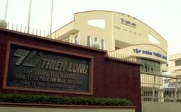 Thiên Long Group (TLG) thông qua phương án mua 1,5 triệu cổ phiếu quỹ
