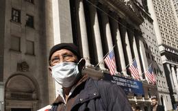 2 nhân viên dương tính với Covid-19, NYSE đóng cửa giao dịch tại sàn từ 23/3, chuyển hoàn toàn sang giao dịch điện tử