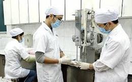 Nguyên Cục trưởng Cục Y tế dự phòng chỉ ra điểm mấu chốt về ca bệnh Covid-19 thứ 34 ở VN