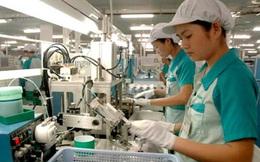 BHXH Việt Nam: Đối tượng bị ảnh hưởng vì Covid-19 được tạm dừng đóng bảo hiểm xã hội