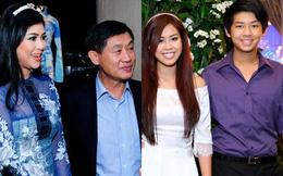 """""""Vua hàng hiệu"""" Johnathan Hạnh Nguyễn hỗ trợ cho TP.HCM 9 máy áp lực âm, chuyển tiền thanh toán trước lên tới 6 tỷ đồng"""