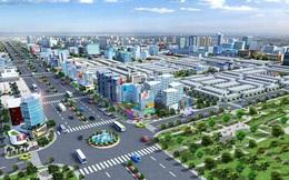 Quy hoạch đô thị mới Nhơn Trạch trong tương lai như thế nào?