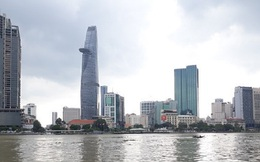 """""""Đại gia"""" Phùng Ngọc Khánh chỉ đạo dùng tài sản đảm bảo """"ảo"""" vay hơn 600 tỷ đồng gây thiệt hại cho DongABank ra sao?"""