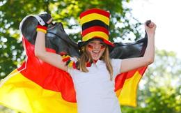 """Cuộc sống """"làm ra làm, chơi ra chơi"""" của người Đức: Tới công sở không lướt Facebook, về nhà nghỉ đúng 11 tiếng, sếp gửi mail cũng kệ!"""