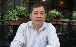 Chuyên gia phân tích tác động của quản trị doanh nghiệp đến dòng vốn ngoại đổ vào Việt Nam