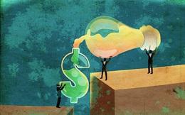 Làm việc mình thích hay chọn việc có thu nhập cao? Người khôn ngoan trả lời: Kết hợp cả 2 theo cách của chính bạn