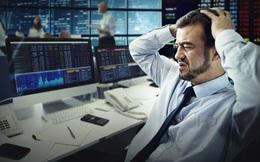 Khối ngoại bán ròng kỷ lục gần 1.000 tỷ đồng, VN-Index về sát mốc 700 điểm trong phiên 20/3