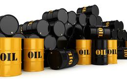 Giá dầu sẽ xuống thấp đến mức nào?