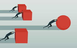 Tính toán quá chỉ tổ thiệt thân, khôn ngoan quá chỉ khiến người tránh mình: Đừng tưởng lợi lộc mà rước họa vào thân!