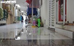 Hải Phòng: Dân 'tố' nhiều bất cập ở Pruksa Town, chủ đầu tư nói gì?