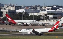 Lao đao vì đại dịch, một trong những hãng hàng không tốt nhất thế giới sa thải 20.000 nhân viên, không trả lương cho đội ngũ giám đốc cấp cao và hội đồng quản trị