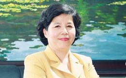 Vinamilk (VNM): Thị giá giảm 25% từ đầu năm, Chủ tịch Mai Kiều Liên cùng ban lãnh đạo mua vào cổ phiếu