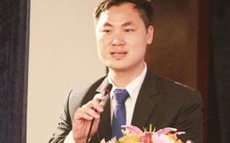 CEO Đất Xanh Miền Bắc: Thị trường BĐS bị tác động mạnh bởi dịch Covid-19, hàng trăm sàn giao dịch phải đóng cửa