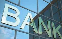 Giữa đại dịch Covid-19, một ngân hàng quyết định tăng lương và cắt giảm giờ làm việc cho nhân viên