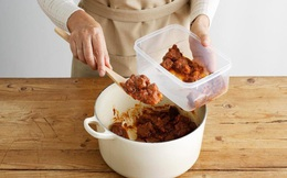 2 mẹ con cùng mắc ung thư dạ dày, bác sĩ cảnh báo mọi người tuyệt đối đừng mắc phải sai lầm này với đồ ăn thừa