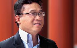 KBC giảm 28% từ đầu năm, Chủ tịch HĐQT Đặng Thành Tâm đăng ký mua 10 triệu cổ phiếu