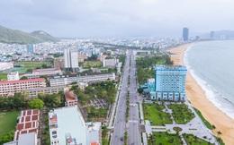 Bình Định: Mời gọi đầu tư khách sạn tiêu chuẩn 5 sao tại khu đất K200