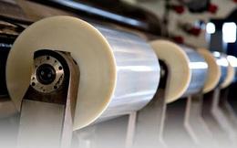 Việt Nam áp thuế chống bán phá giá đối với màng nhựa nhập khẩu từ Trung Quốc, Thái Lan và Malaysia
