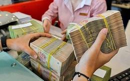 HSBC: NHNN có thểm giảm 50 điểm lãi suất điều hành nếu tài chính toàn cầu xấu đi