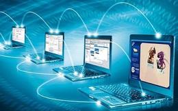 CTIN (ICT) dự kiến chia cổ tức 2019 tỷ lệ 15%, kế hoạch lãi 2020 tăng 10% cùng kỳ