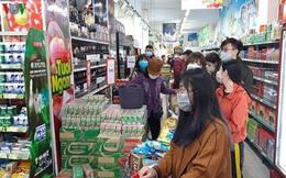 Hà Nội đảm bảo đủ hàng hóa ứng phó Covid-19 đến 90 ngày