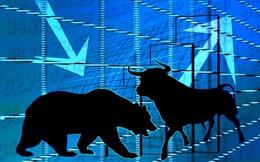 JPMorgan: Nếu Mỹ ngăn chặn được Covid-19, chứng khoán Mỹ sẽ lại lập đỉnh vào đầu năm tới