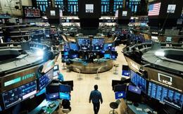 Dự báo kinh tế Mỹ quý II: GDP giảm một nửa, tỷ lệ thất nghiệp lên tới 30%