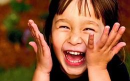 """""""Làm đầy xô"""" - phương pháp giáo dục thần kỳ giúp con luôn suy nghĩ tích cực, gặp khó khăn nào cũng dũng cảm vượt qua"""