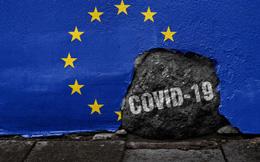 Cựu Bộ trưởng Tài chính Hy Lạp cảnh báo châu Âu lặp lại sai lầm như khủng hoảng nợ công 2008