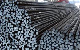 Bộ Công Thương chính thức gia hạn thuế tự vệ với phôi thép và thép dài xây dựng