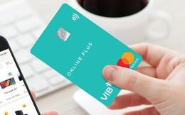 VIB tiếp tục hỗ trợ khách hàng cá nhân với chương trình thúc đẩy chi tiêu trực tuyến qua thẻ