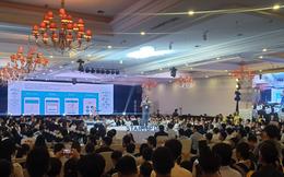 Startup Wheel 2020 vẫn rục rịch khởi động giữa mùa dịch Covid-19