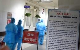 Hoa Kỳ đánh giá rất cao nỗ lực phòng chống dịch của Việt Nam