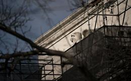 Fed tung ra chương trình nới lỏng định lượng không giới hạn để giải cứu kinh tế