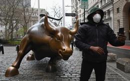 """Credit Suisse chỉ ra những cổ phiếu có thể coi là """"hầm trú ẩn an toàn"""" cho các nhà đầu tư thời dịch bệnh"""