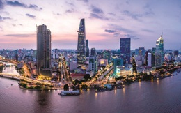 Hợp đồng đóng băng, dừng hoạt động bán hàng… Hiệp hội bất động sản Việt Nam kiến nghị gia hạn nộp thuế, tiền thuê đất trước dịch COVID-19