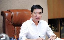 Tập đoàn Hưng Thịnh kích hoạt 100 tỉ đồng tặng tất cả khách hàng, tài trợ 20 tỉ đồng cho y, bác sĩ nơi tuyến đầu chống dịch
