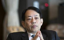 Chủ tịch ADB: Chính phủ Việt Nam đã có những hành động kịp thời và hiệu quả để chống lại đại dịch