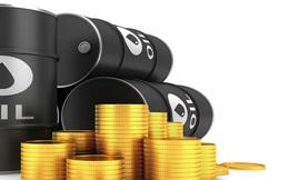 Thị trường ngày 24/3: Giá vàng tăng vọt hơn 60 USD, xăng tại Mỹ giảm kỷ lục hơn 30% chỉ sau 1 đêm
