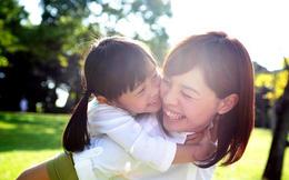 """Mẹ Việt gợi ý giải pháp """"tự cách ly"""" cho gia đình nhiều thế hệ, con nghỉ học giữa mùa dịch Covid-19"""