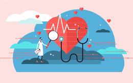 """Làm chủ sức khỏe của bản thân bằng việc hỏi bác sĩ 4 câu """"chìa khoá"""" trước khi tham gia điều trị"""