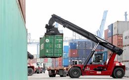 Vận tải và Xếp dỡ Hải An (HAH) thông qua phương án mua 2 triệu cổ phiếu quỹ