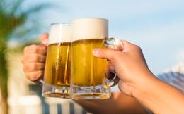 Bia Sài Gòn Miền Tây (WSB) chốt danh sách cổ đông trả cổ tức bằng tiền tỷ lệ 30%