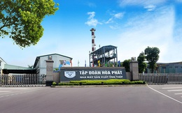 Vừa mua xong 20 triệu cổ phiếu HPG đã lỗ khoảng 28 tỷ đồng, con trai ông Trần Đình Long đăng ký mua tiếp