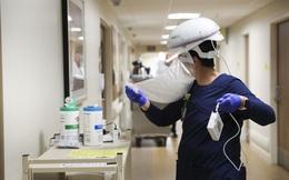 Nỗi khổ tâm của các y bác sĩ tuyến đầu đang chiến đấu với Covid-19: Không sợ mình nhiễm bệnh, chỉ sợ lây cho cả người thân, bệnh nhân và cộng đồng