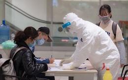 Thêm 7 ca nhiễm mới, Việt Nam có 141 bệnh nhân mắc COVID-19